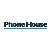 Cupones Phone House