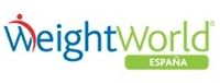 weightworld.es